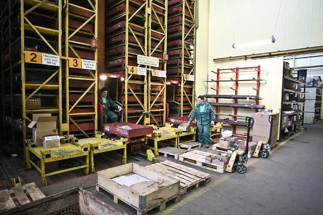 Fabryka Maszyn Rolniczych - FAMAROLFabryka Maszyn Rolniczych - FAMAROL