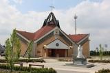 Będą zmiany personalne w parafiach w Lipnie. Odchodzą wikariusze z Kozala