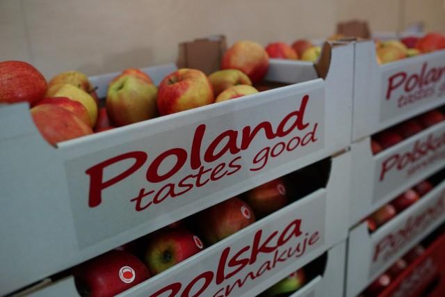 Mamy świetne jedzenie, jedno z najlepszych w Europie. Nasze rodzime produkty są cenione w Europie, ale także na całym świecie.