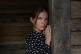 """Piękna bohaterka serialu """"Kozacka miłość"""". Kim jest serialowa Marysia, czyli Zoriana Marchenko? Jak wygląda na co dzień?"""