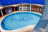 """""""Mały Rzym"""" już otwarty. Nowy niesamowity hotel w Sandomierzu (ZDJĘCIA)"""