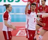 Łukasz Kaczmarek: Dzięki rywalizacji z Maćkiem Muzajem o igrzyska, stałem się lepszym zawodnikiem