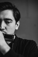 Poznań: Przed nami walentynkowy wieczór na harmonijkę ustną, akordeon i Orkiestrę Amadeus