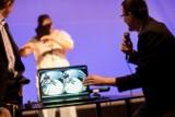 Wirtualna Rzeczywistość będzie tematem spotkania AULA Polska #02 w Białymstoku