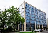 Spółka PKN Orlen S.A. kupuje grupę medialną Polska Press