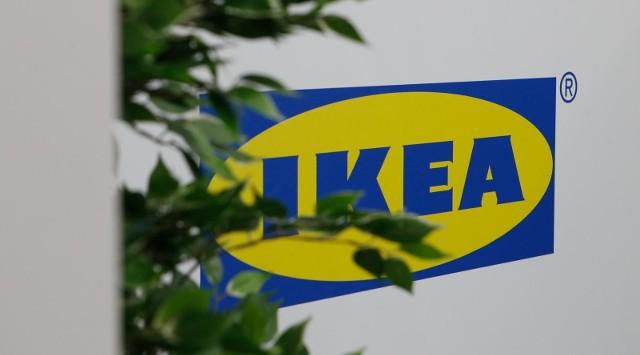 IKEA wprowadza inteligentne rolety - sterowane przez Amazon Alexa - HomeKit od Apple - Asystent Google - rolety wewnętrzne -