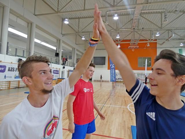 Uczniowie Elektryczniaka we wrześniu zdobyli tytuł Opolskiej Szkoły Roku 2019 w turnieju szkół średnich z Opola.