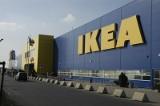 27 ognisk koronawirusa w poznańskich zakładach pracy. Wśród zakażonych są pracownicy IKEA i Amazona