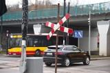 Tramwaj na Jagodno zmienił się w autobus na Jagodno. O planach poinformował prezydent Wrocławia Jacek Sutryk