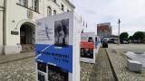 Skwierzyna: zobaczcie te wystawy. Przedstawiają ważne dla Polaków historie: zbrodnię katyńską, wydarzenia na Wołyniu, kresowy świat