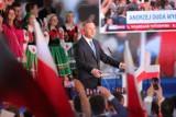 Wybory prezydenckie 2020: wyniki w woj. śląskim. Tak głosowali mieszkańcy regionu. Wyniki PKW