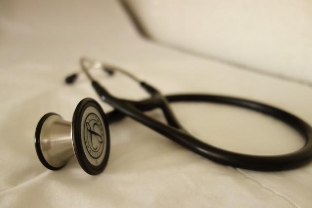 Na portalu znanylekarz.pl pacjenci oceniają lekarzy. Zobaczcie jak w tym rankingu wypadli lekarze kardiolodzy z woj. podlaskiego.