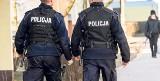 Przez kilka dni ukradł z budowy rzeczy warte niemal 20 tysięcy. 45-latek z Gdańska zatrzymany