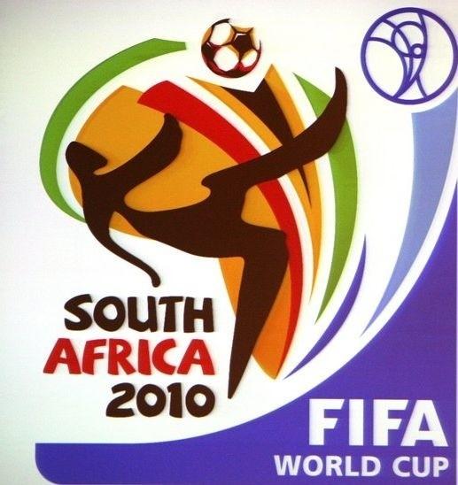 Serbia przegrała z Ghaną