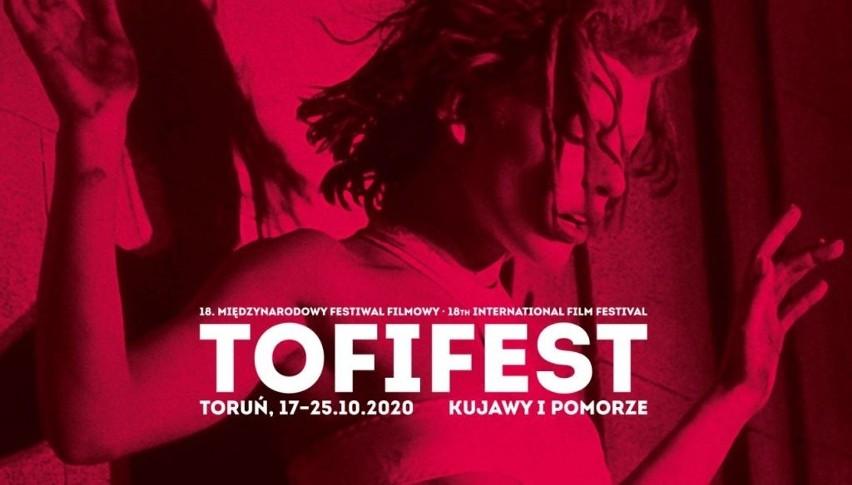 Filmy będą dostępne w sieci na stronie festiwalu Tofifest po wykupieniu karnetu. Na jakie tytuły warto zwrócić uwagę?>>>>ZOBACZCIE