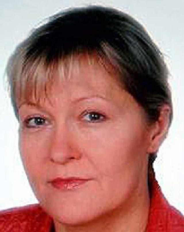 -Od 25 czerwca 2009 tego roku stawka odsetek za zwłokę od zaległości podatkowych wynosi 10 procent kwoty zaległości w stosunku rocznym - informuje Maria Bojczuk z Izby Skarbowej w Kielcach