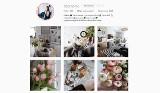 Kogo z Trójmiasta obserwować na Instagramie? Najpopularniejsze konta i blogerzy. Kto ma najwięcej obserwujących?