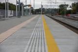 Pomysł na budowę nowych przystanków kolejowych, także w Koszalinie