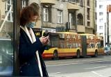 Internet mobilny dość mocno odczuł koronawirusa. Co drugi użytkownik zauważył pogorszenie jego jakości