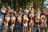 Dni Piotrkowa Kujawskiego -  konkursy, koncert Lady Pank