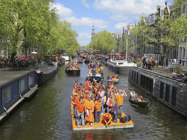 Holenderski fiskus ma do zwrotu polskim pracownikom blisko 32 mln euro