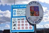 Czesi otwierają granice. Polska trafiła na zieloną listę. To szansa na otwarcie granicy polsko-czeskiej w połowie czerwca