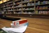 Gdzie kupić lek podczas świąt Bożego Narodzenia? Sprawdź listę czynnych aptek w województwie lubelskim