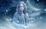 Horoskop na jesień 2021. Wróżka stawia Karty Tarota na pierwszy dzień jesieni! Zdrowie, miłość, pieniądze w horoskopie na jesień! 22.09.2021