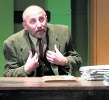 Igor Michalski: Sukces to sprawa pomysłu na teatr [ROZMOWA]