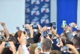 Kto jest głównym graczem na scenie politycznej? Piotr Zaremba analizuje układ sił po wyborach parlamentarnych 2019