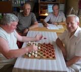 Mistrzostwa Europy Osób Niewidzących i Słabowidzących w Głuchołazach