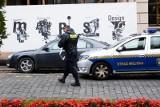 Tych zgłoszeń było prawie tysiąc w tygodniu! Co zgłaszamy poznańskiej straży miejskiej najczęściej?