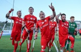 Amp Futbol. Reprezentacja Polski wygrała dwa mecze we Włoszech. Kolejny sprawdzian w Krakowie [ZDJĘCIA]