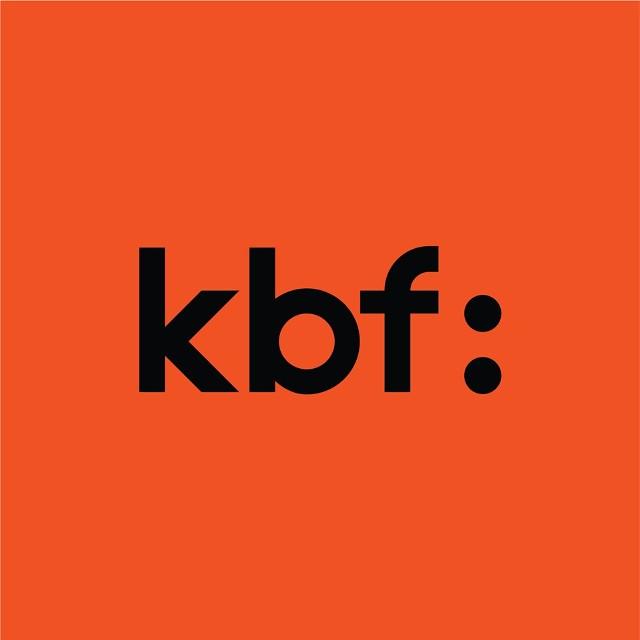 Nowe logo KBF