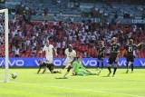 Anglia - Szkocja 0:0. Zobacz skrót meczu EURO 2020 na wideo 18-06-2021.