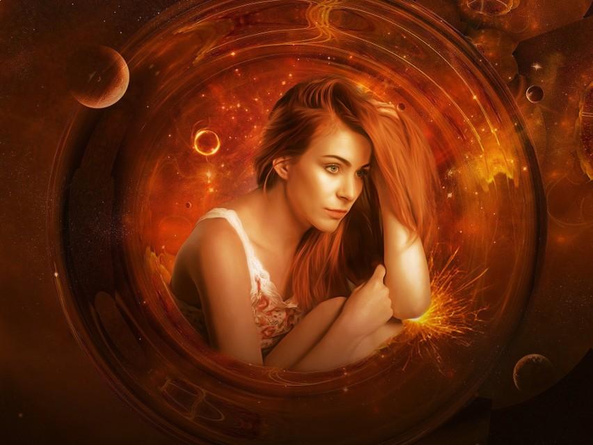 Horoskop codzienny dla wszystkich znaków zodiaku. Horoskop...