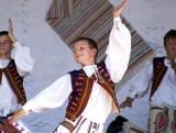 Podlaska Oktawa Kultur. Sześciodniowe święto ośmiu kultur w całym regionie (program)
