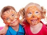 Masz fajne dziecko? Zgłoś je do plebiscytu Przebojowe Dzieciaki 2014