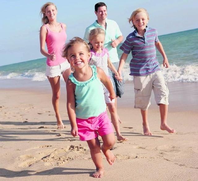 Listę miejsc, w których będziemy mogli zrealizować bon turystyczny poznamy 1 sierpnia.