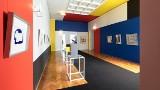 Łódzkie Muzeum Sztuki świętuje jubileusz 90 lecia swojej działalności. Kolekcję sztuki nowoczesnej tworzyli Kobro i Strzemiński