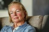 Bożena Dykiel zmaga się z chorobą. Postanowiła wziąć udział w kampanii społecznej