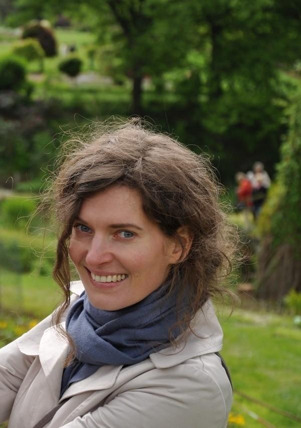 Katarzyna Maicher