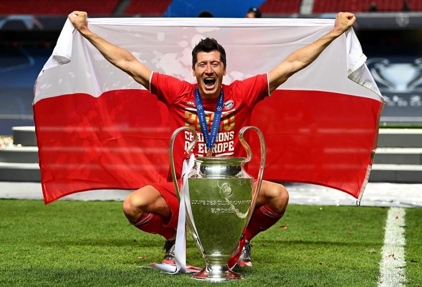 20 października 2020 r. rozpocznie się nowy sezon Ligi...