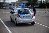 Od sierpnia egzamin na prawo jazdy w Łodzi i regionie tylko dla punktualnych. Zmiany w organizacji egzaminów od 9 sierpnia. Na co uważać?