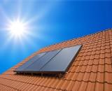 Choroszcz. Instalacja kolektorów słonecznych - spotkania informacyjne