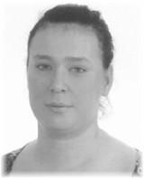 Kobiety z województwa łódzkiego są poszukiwane przez policję! Co zrobiły i jak wyglądają? Kobiety poszukiwane listami gończymi! 7.05.21