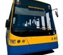 - Połączenie autobusowe z Ozimkiem bardzo ułatwiłoby nam życie - mówią mieszkańcy Dylak. (fot. sxc)