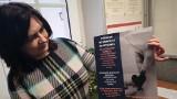 W Opolu ruszył ośrodek interwencji kryzysowej. Miejsce dla ofiar przemocy domowej, kryzysu małżeńskiwgo czy zdarzeń losowych