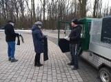 Sosnowiec. Mieszkańcy chcą posprzątać swoje miasto. W sobotę odbędą się akcje w Milowicach, Juliuszu i na Stawikach