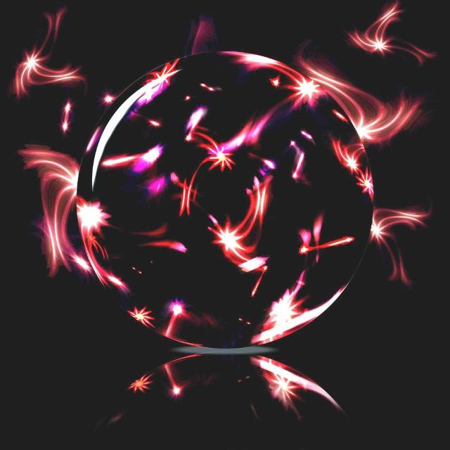 Horoskop dzienny na sobotę 2 maja 2020 roku. Co Cię spotka w sobotę 2.5.2020 r.? Horoskop dla wszystkich znaków zodiaku.